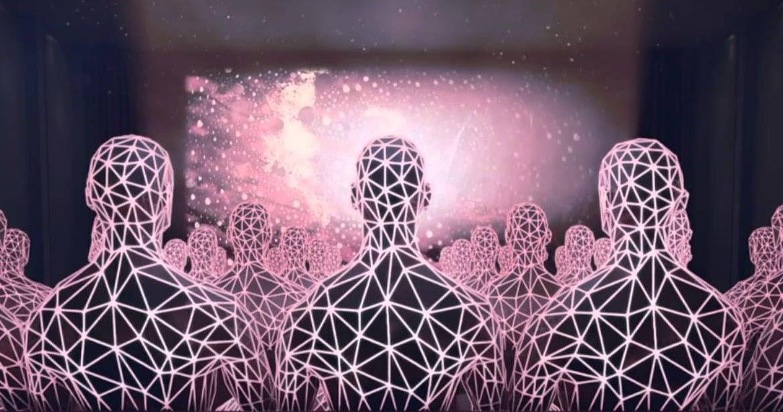 Твои мысли формируют судьбу — подтверждено физиками