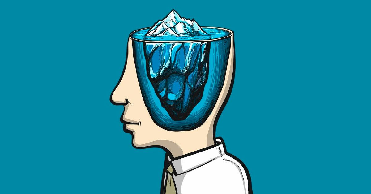 Подсознание не врет: отличный способ понять, что не так и почему