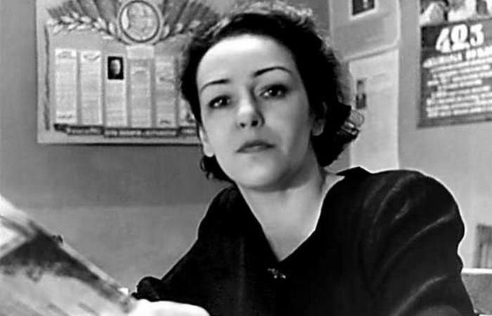 «Не отрекаются, любя…»: история одного из самых известных стихотворений Вероники Тушновой
