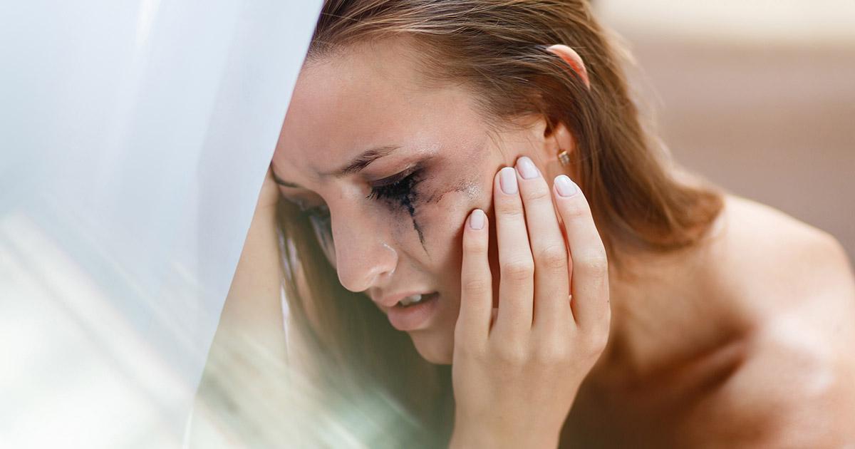 «Люблю! Ты слышишь, вредина? Люблю!» — трогательно до слез!