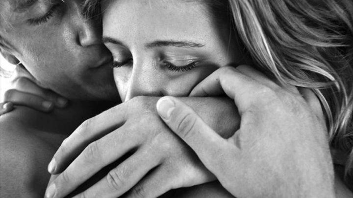 «Диалог с тишиной» — стихотворение, которое тронет любого