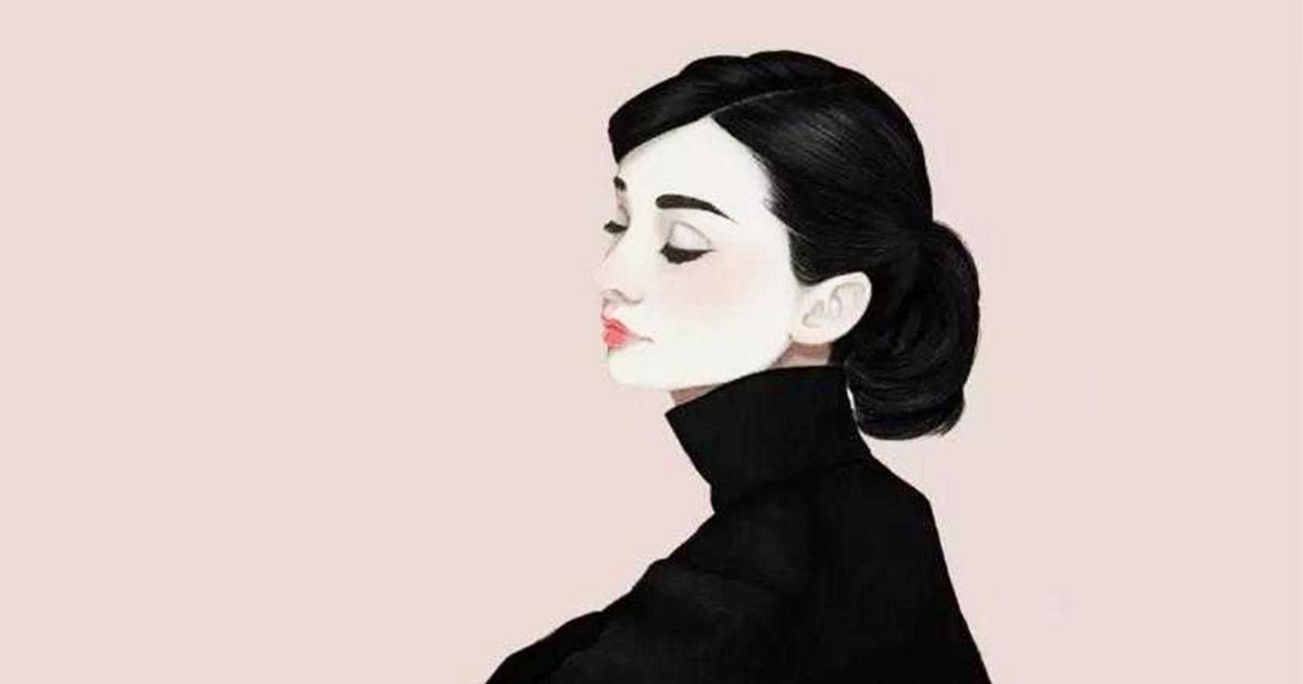 Мудрая женщина никогда не ревнует, и вот почему