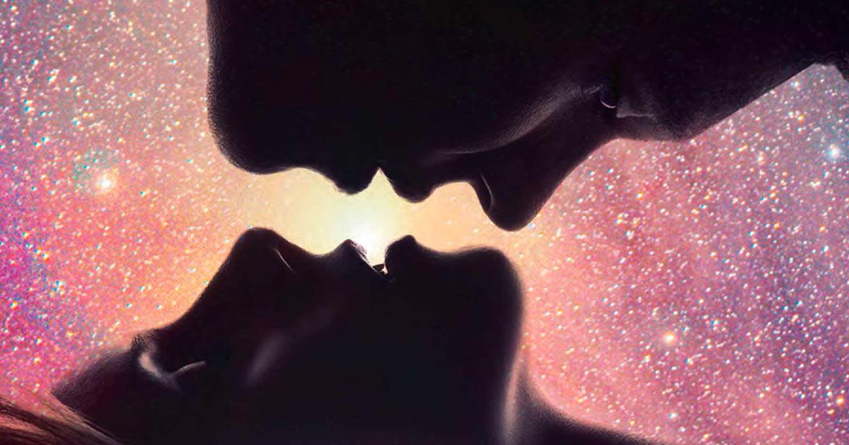 8 космических причин, по которым Вселенная сводит нас с новыми людьми