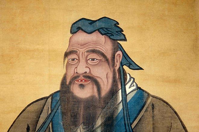 «Не стоит бояться перемен. Чаще всего они случаются именно в тот момент, когда они необходимы» — 20 цитат Конфуция
