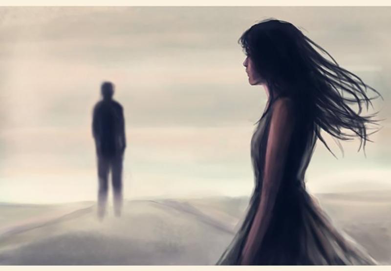 «Никогда ни о чём не жалейте» — стихотворение человека-эпохи Андрея Дементьева