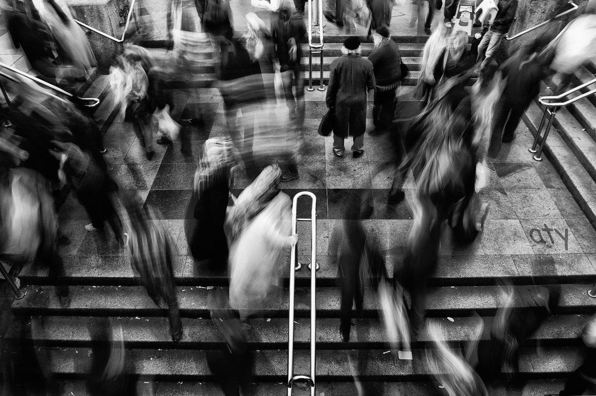 «Проходит всё… Проблемы и печали… Но главное, чтоб мы не одичали» — жизненные стихи Ирины Самариной-Лабиринт