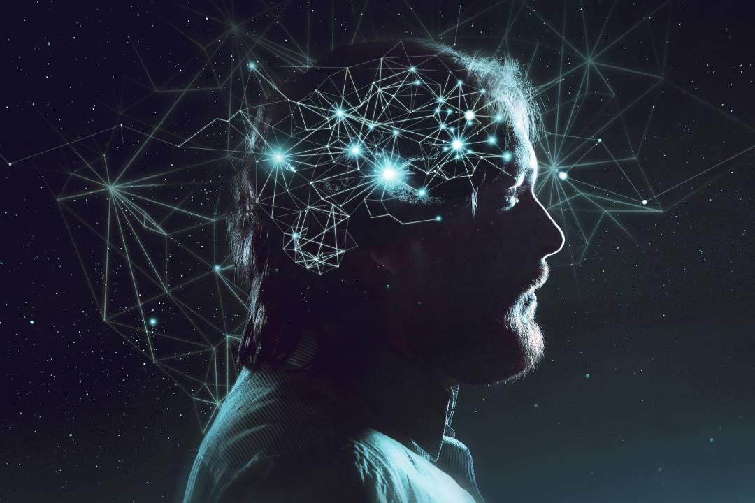 Ученые: в нашем мозгу обнаружена Многомерная Вселенная