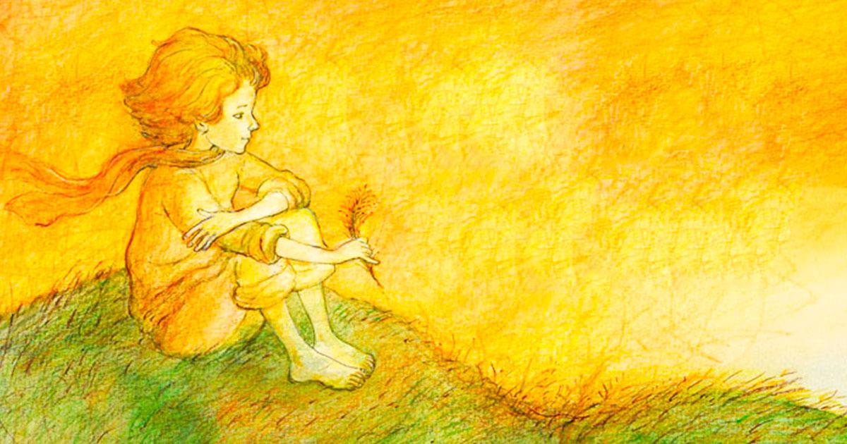 «Когда даешь себя приручить, потом случается и плакать» — глубокие цитаты из «Маленького принца»