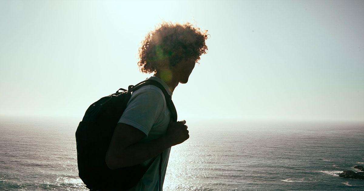 Лабковский: Как научиться быть независимым, самодостаточным и любить себя ни за что