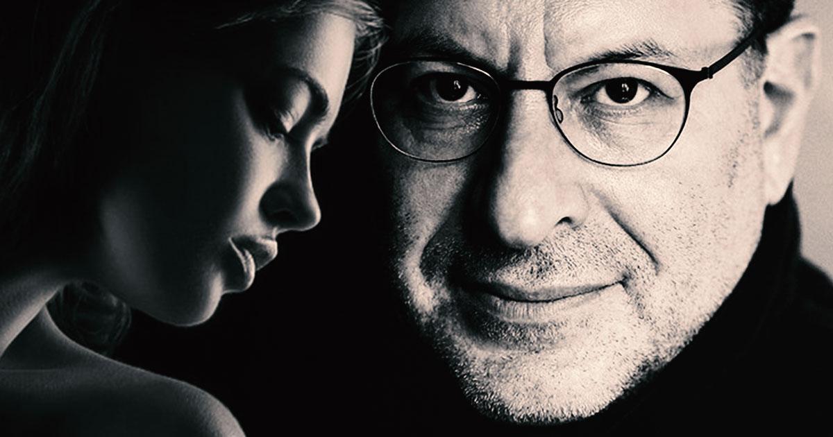 «Здоровый человек не хочет выйти замуж» — жёсткие советы о любви Михаила Лабковского