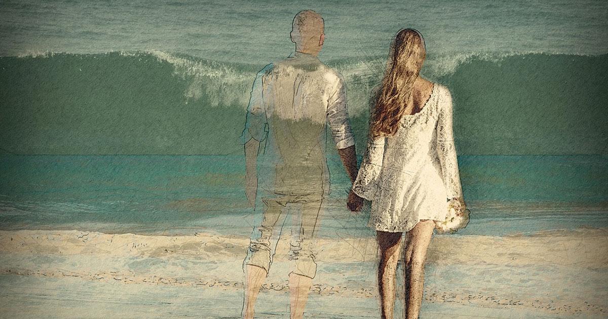 «Правильный брак — это соревнование в щедрости» — 21 правило счастливого брака