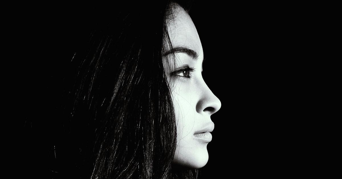 Психолог: «Бегите от тех, кому нужны слабые женщины»