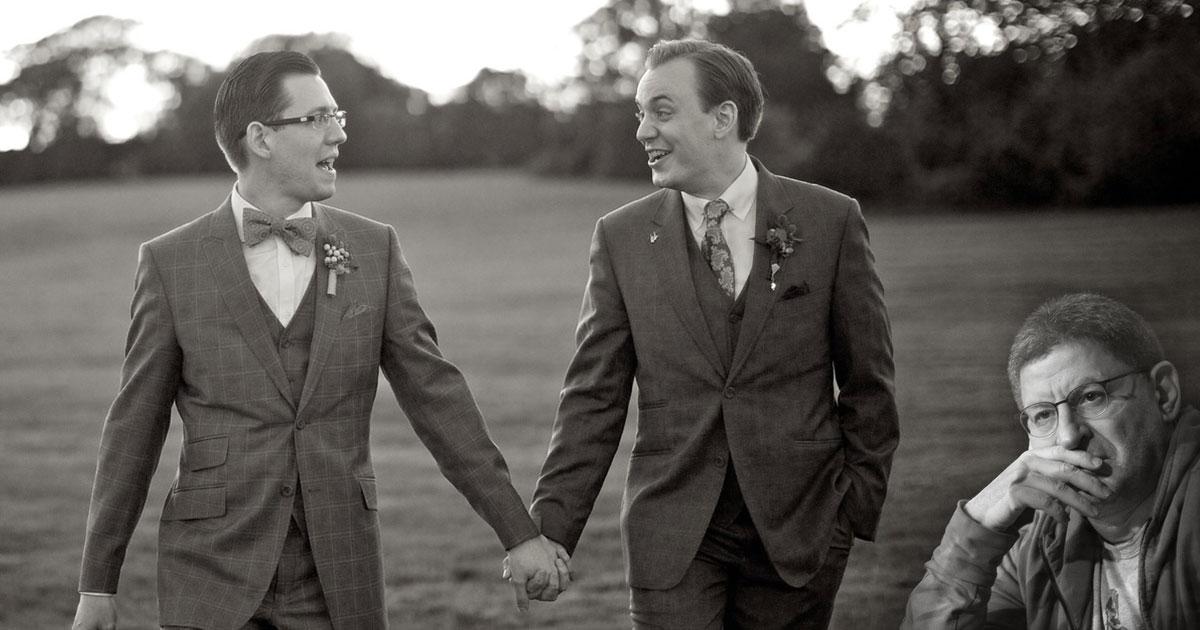 Лабковский: Верный способ вырастить не мальчика, а гея!