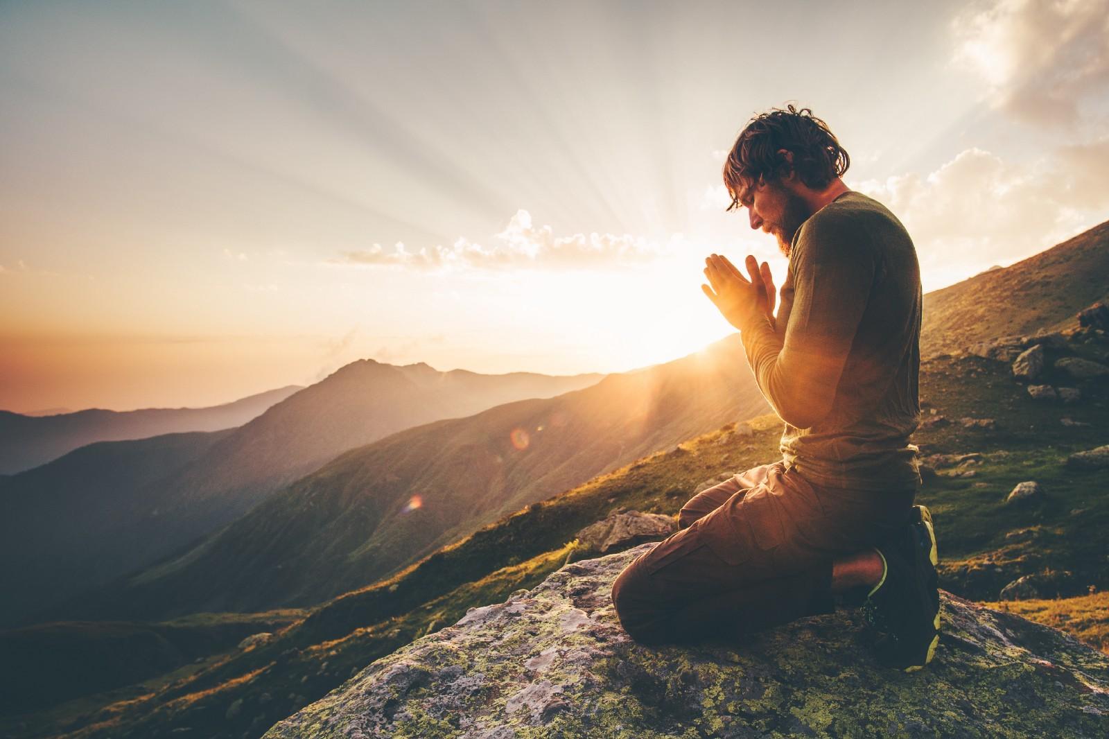 Благодарность меняет даже самую тяжелую судьбу