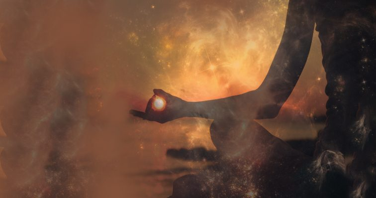«Все ответы находятся у вас внутри» — 9 древнеиндийских наставлений для счастливой жизни