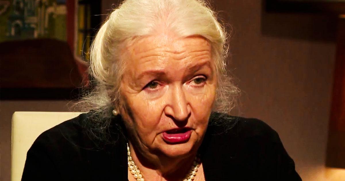 Черниговская: «У человека с независимым мышлением проблемы начинаются уже в школе»