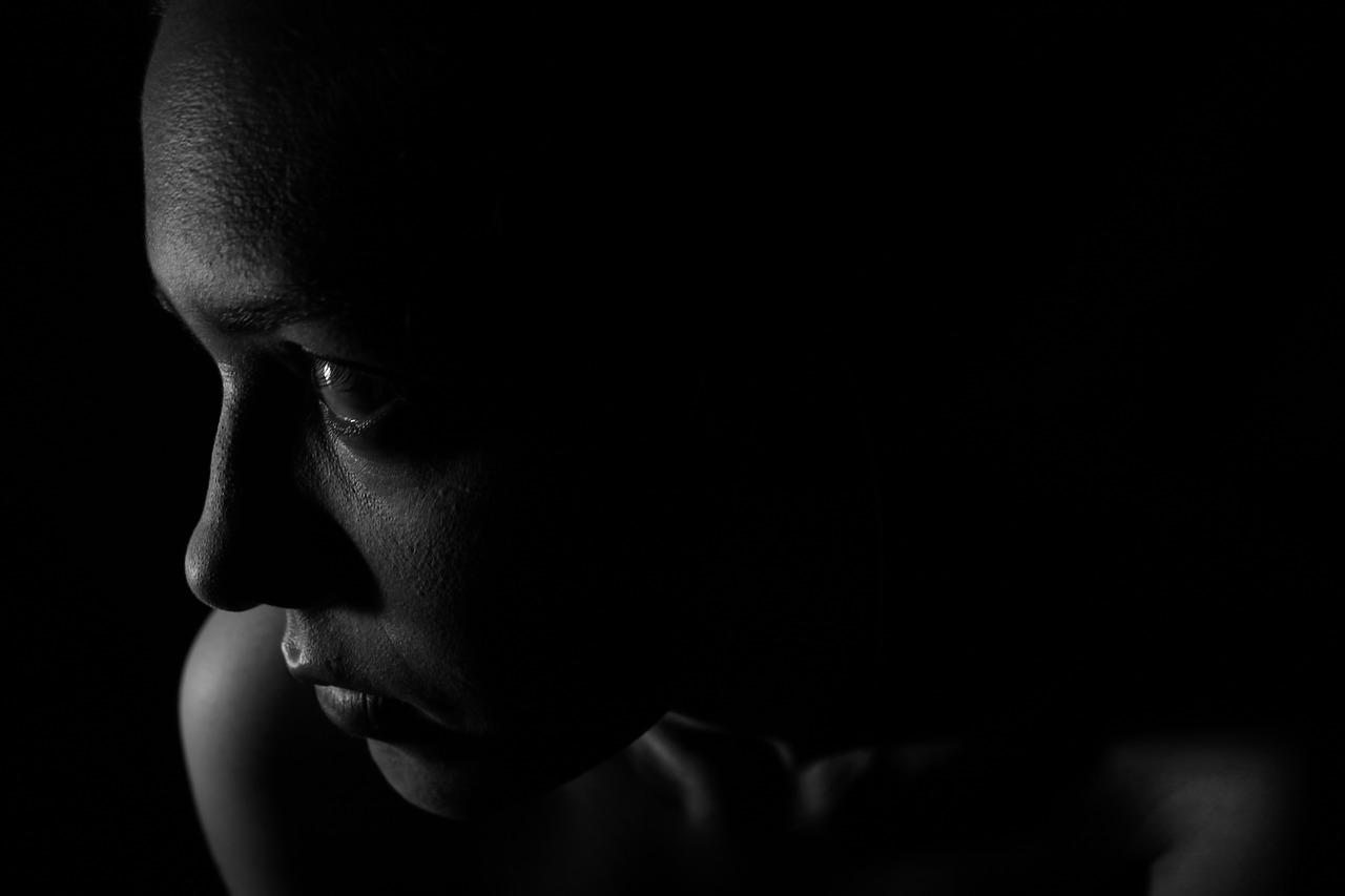 Почему после встречи с человеком происходят ссоры с близкими? Три причины