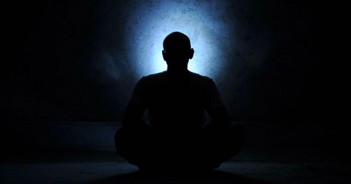 6 убедительных признаков того, что ваша душа неоднократно появлялась в этом мире в разных формах