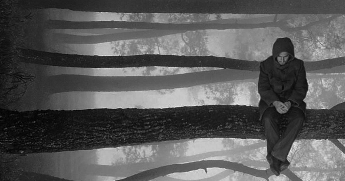 «Время сейчас такое…» — трогающее стихотворение Ирины Самариной-Лабиринт