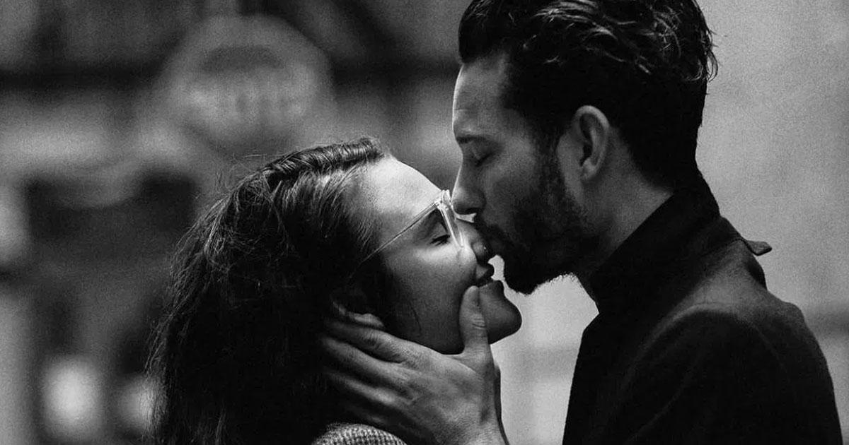 «Любуюсь. Учусь. Благодарю. Люблю.» — бесподобный текст Татьяны Аллёновой