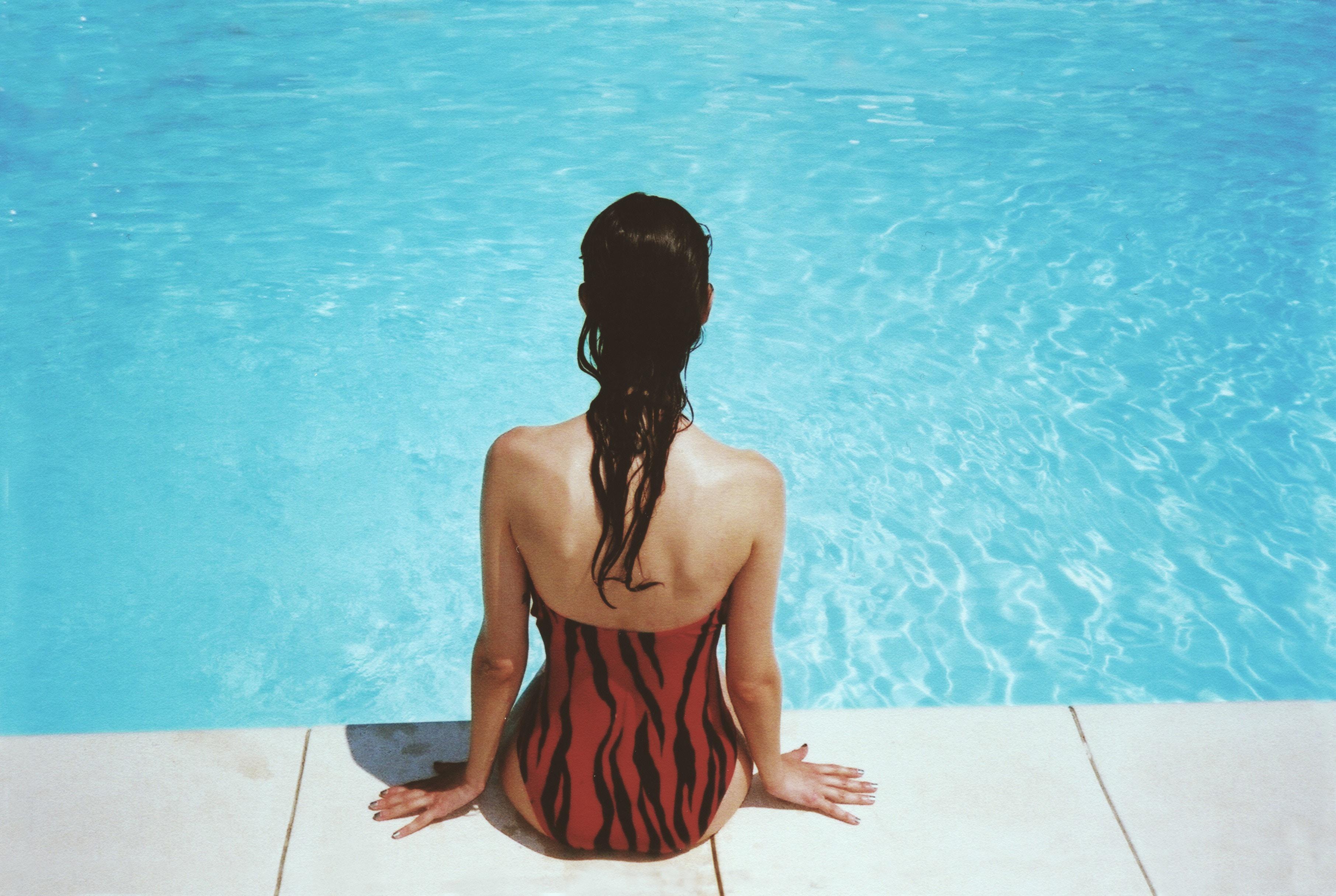 Способ оставаться спокойным: 1 урок, который многие усваивают так поздно