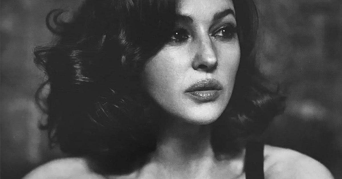 «Женщина может любить так, как будто никогда не уйдет. Но…» — 20 лучших цитат Моники Беллуччи
