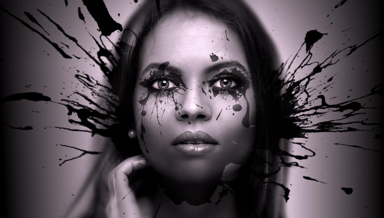 «Изнасилованные благочестивыми истинами» — психолог грубо и неженственно о том, как принять и простить