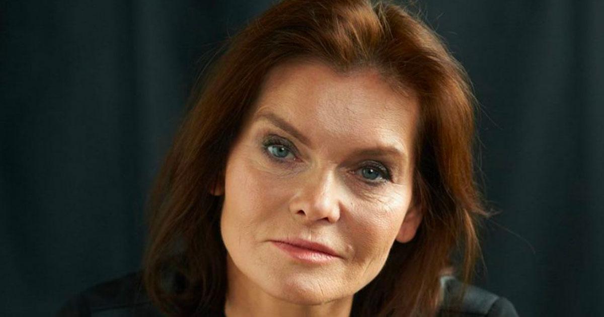 Мария Колосова: «Я собственноручно подписала заявление на отчисление сына из школы»