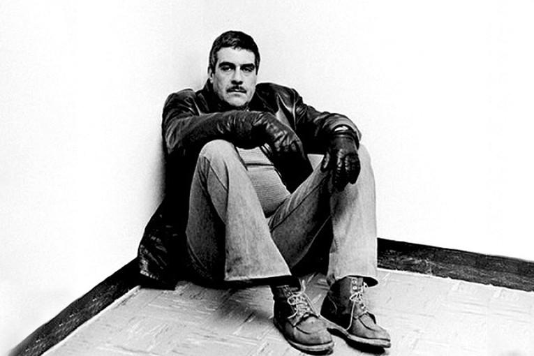 «Япредпочитаю быть один, норядом скем-то…» — 25 цитат Сергея Довлатова