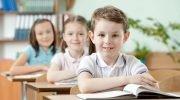 Вот как усадить ребенка за уроки без истерик: 4 гениальных способа психолога