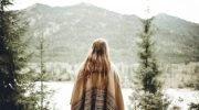 «Отпускаю все плохие мысли и плохое мнение о себе» — 20 позитивных аффирмаций на каждый день