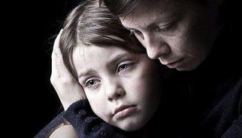 Острое мнение: Должны ли дети что-то родителям? Кто и кому должен?