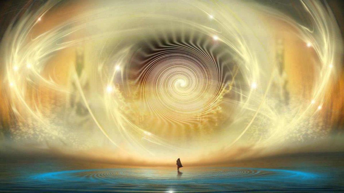 «Бог одинок!» — глубокая притча о поиске истины