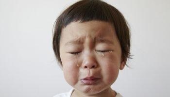 Мудрая история о том, как реагировать на капризы детей