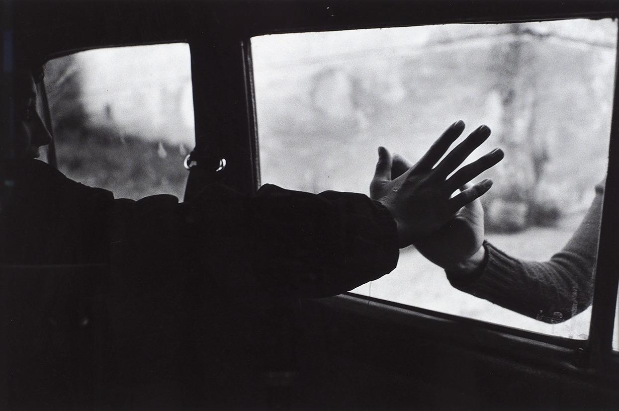 «Всё в этой жизни должно быть взаимно» — наивное стихотворение Андрея Дементьева