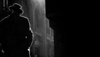 «Умирает владелец, но вещи его остаются» — бесподобное стихотворение Вадима Шефнера