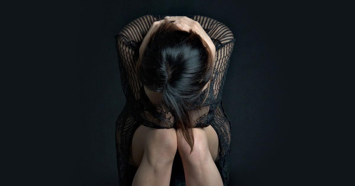 Плохое настроение и пессимизм «заразны». Как научиться этому противостоять?