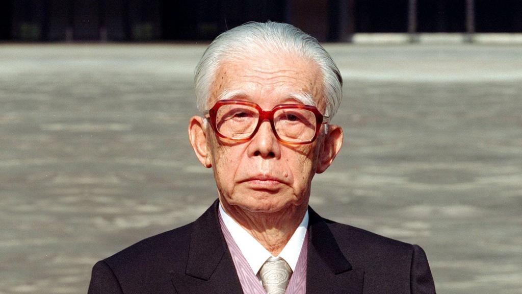 «После 3-x лет уже слишком поздно» — советы по воспитанию от японского педагога Масару Ибуки