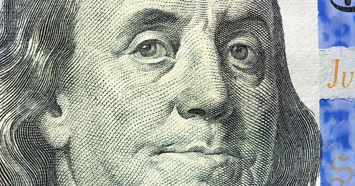 «Деньги – это энергия, которая не приходит просто так!»