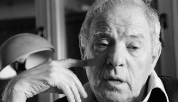 Тодоровский: «За 70 лет в нашей стране была взращена особая порода людей»