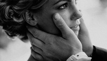 «Друг познаётся в удаче так же порой, как в беде» — золотые слова Андрея Дементьева