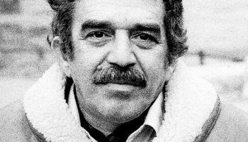 «Деньги — помет дьявола» — 58 золотых принципов Габриэля Гарсиа Маркеса