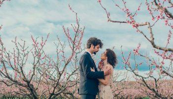 Как жена думает о муже, таким он и становится
