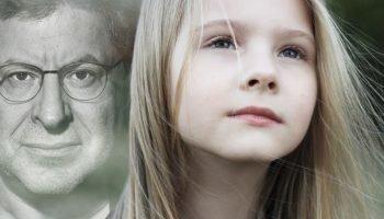 Лабковский: «Следить чтобы ребёнок был одет и накормлен — это забота, а не воспитание»