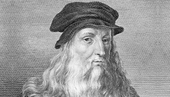 Леонардо да Винчи: «Простота — это крайняя степень изощренности»