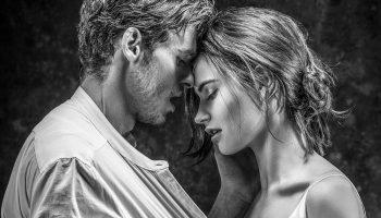Любовь появится, когда вы поймете один ценный урок