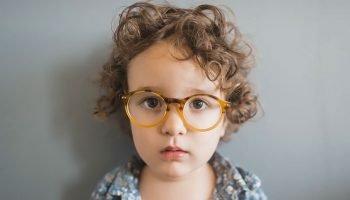 Умным детям нравятся уроки, а вот одаренным детям — нет