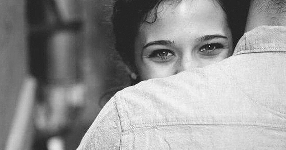 «Привыкайте счастливыми быть!» — стихотворение, с которого стоит начинать каждый день