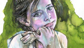 Поколение скуки: как растить ребенка, который ничего не хочет