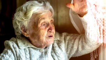 Мудрость бабушки: «Никогда не стоит наказывать детей за шалости»